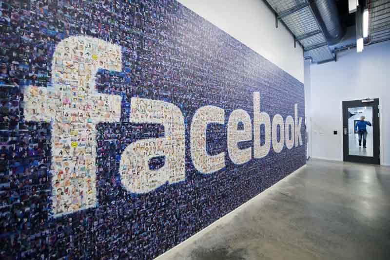 facebook-cimetiere
