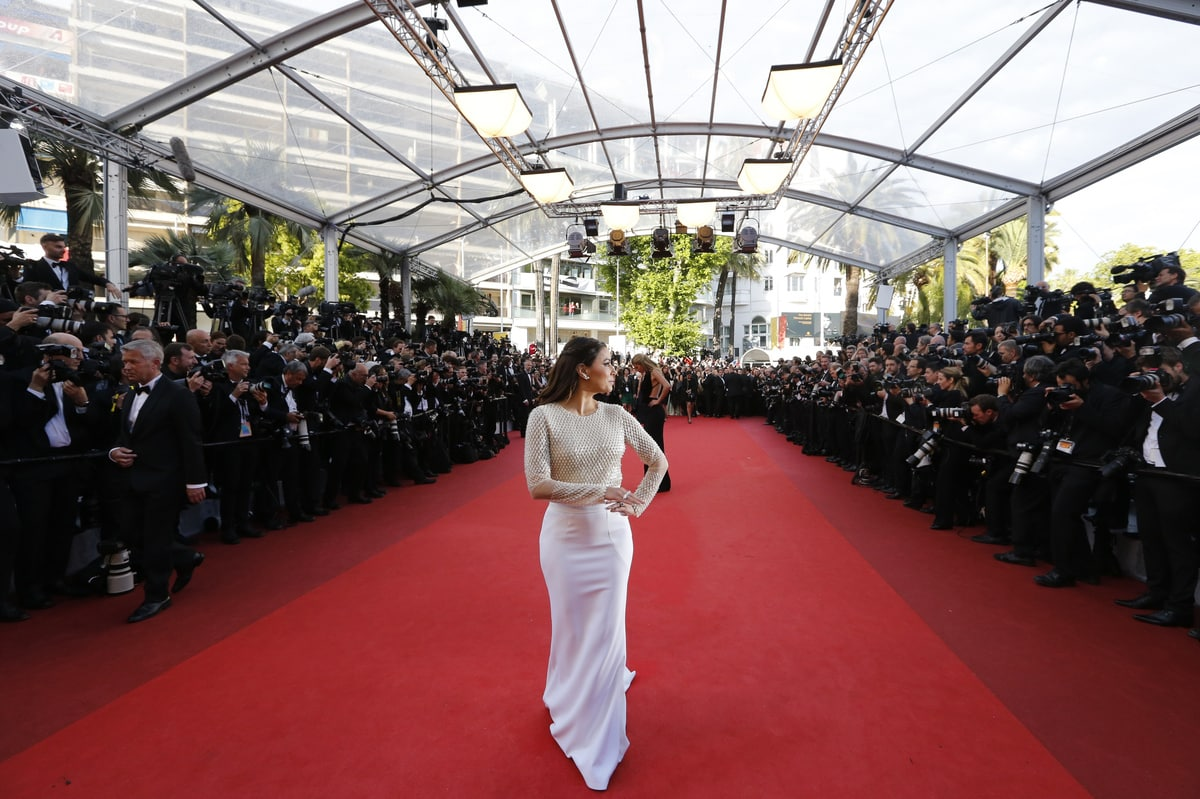 festival cannes 10