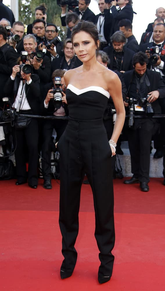 festival cannes 14