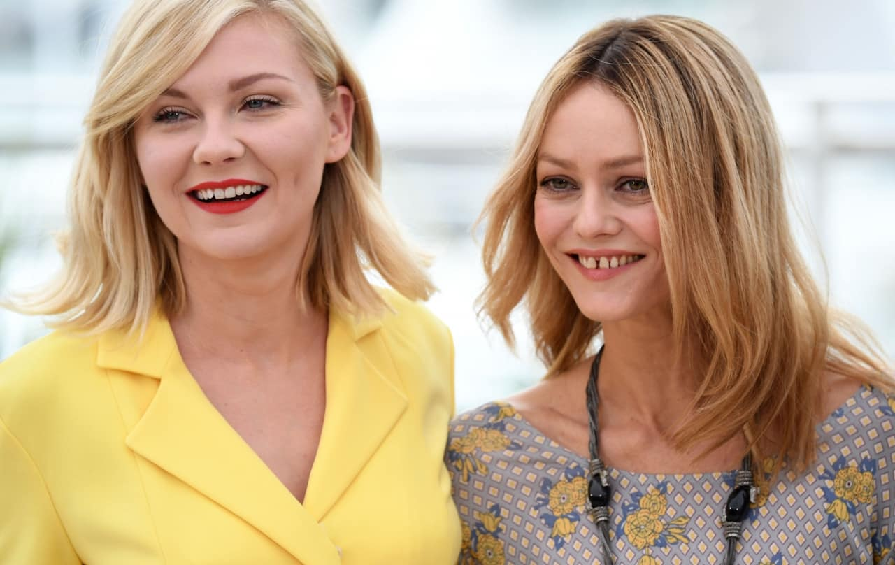 festival cannes 3