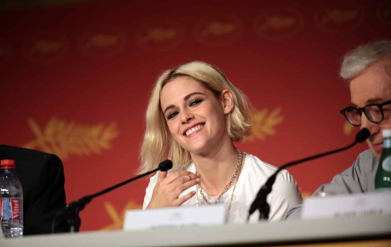 festival cannes 7