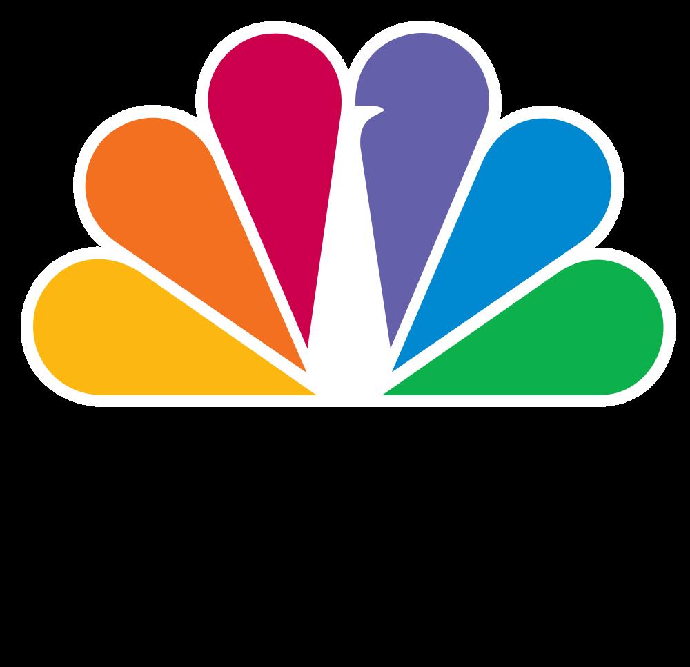 logos de marques 3