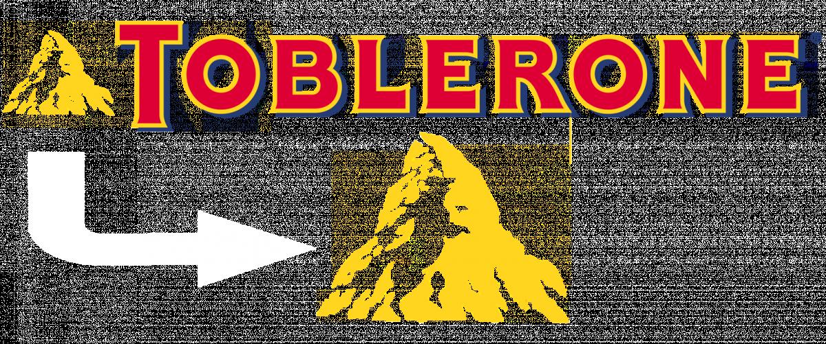 logos de marques 7