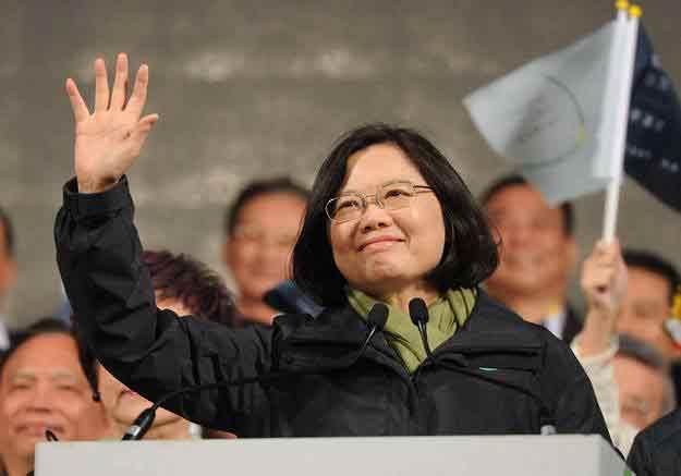 presidente-taiwan