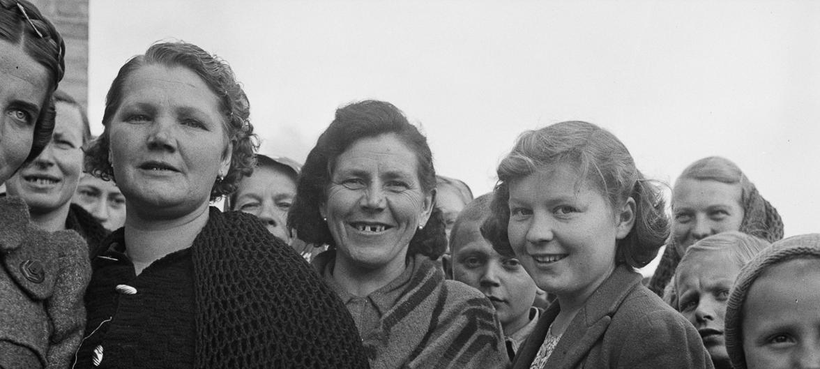 refugies polonais 10