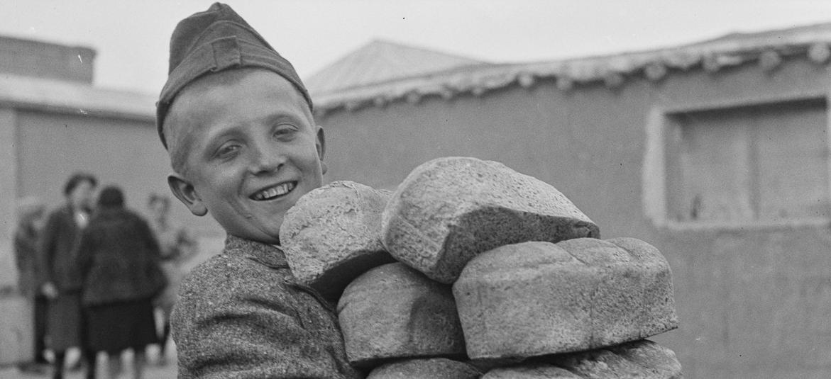 refugies polonais 3