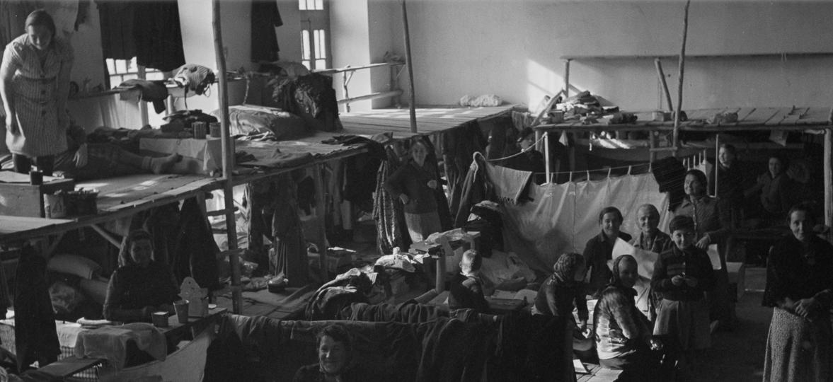 refugies polonais 4
