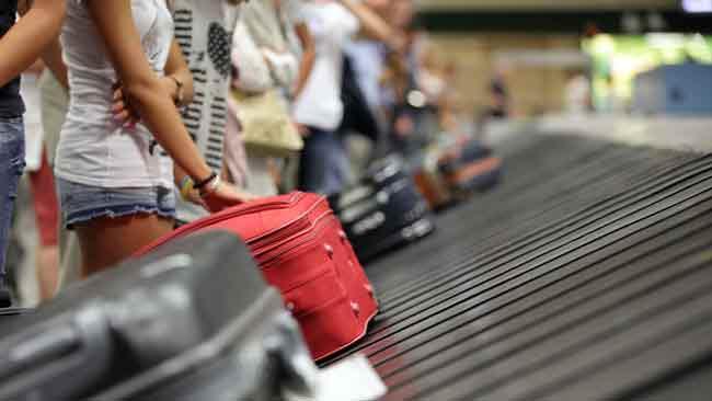 tapis-aeroport