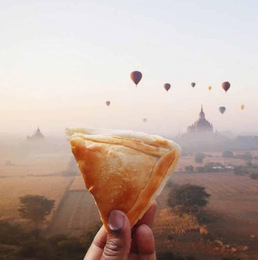 tour du monde des desserts 15