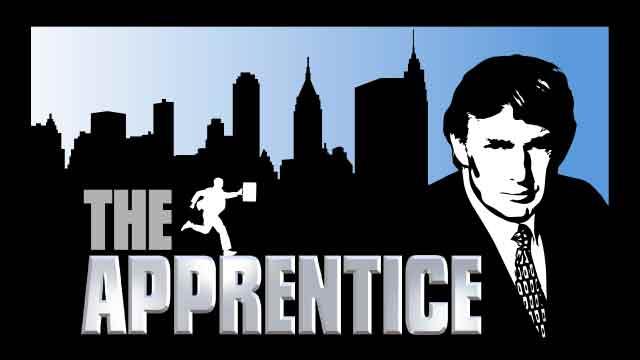 trump-the-apprentice