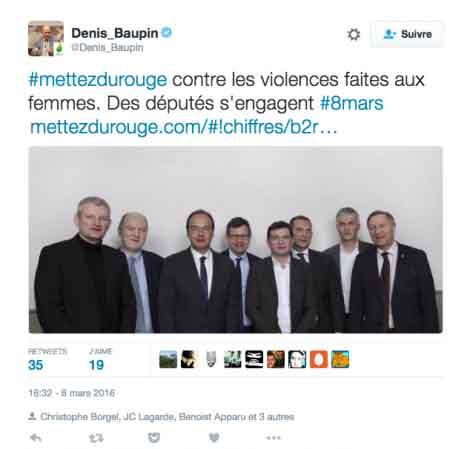 tweet-baupin-1