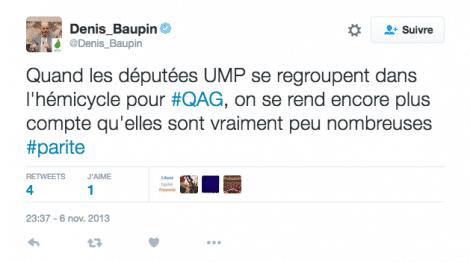 tweet-baupin 7