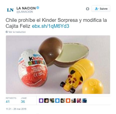 tweet chili 1