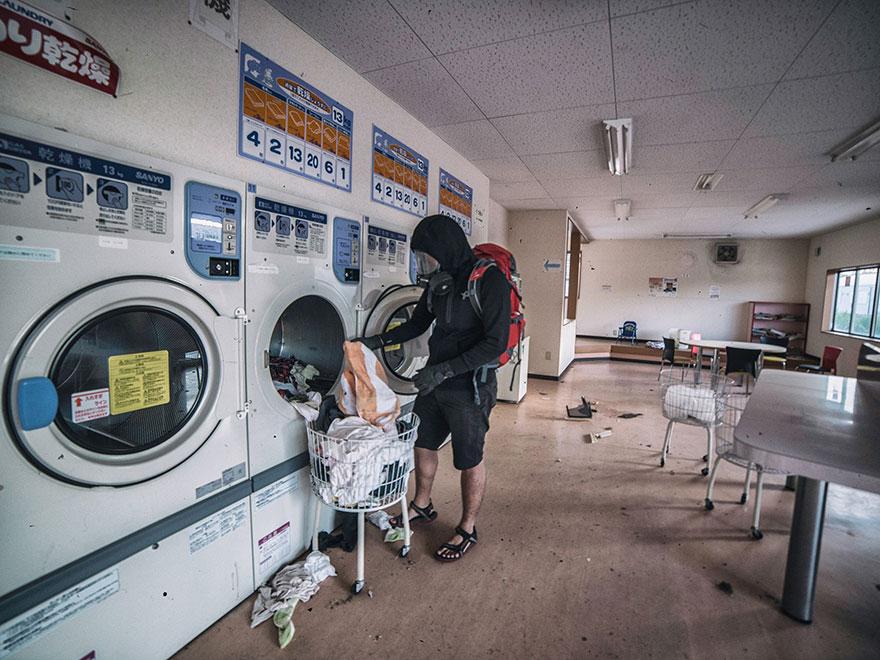Fukushima 7
