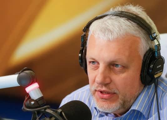 un c l bre journaliste russe meurt dans l 39 explosion d 39 une voiture kiev. Black Bedroom Furniture Sets. Home Design Ideas