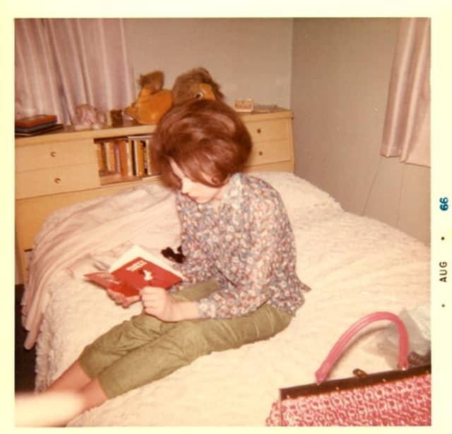 coiffures sixties 5