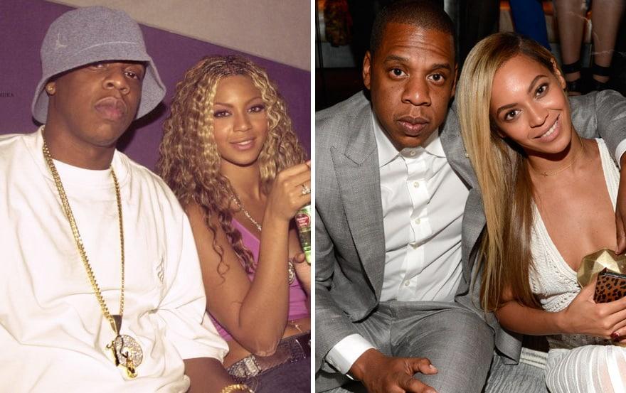 couples de stars 14