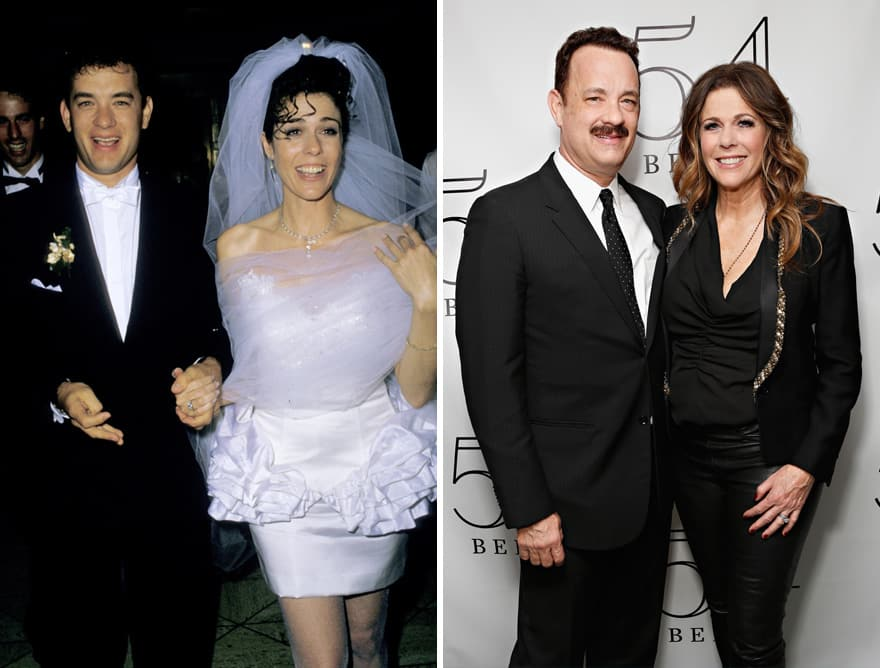 couples de stars 8