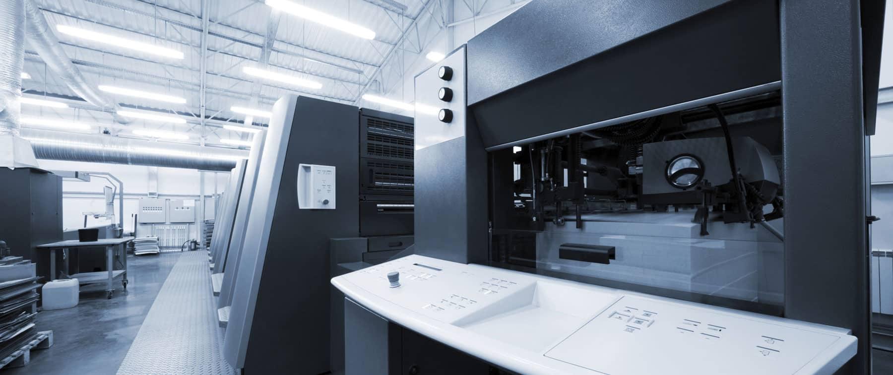e Groupe des Imprimeries MORAULT a investi depuis quelques années dans de nombreuses solutions d'impression numérique