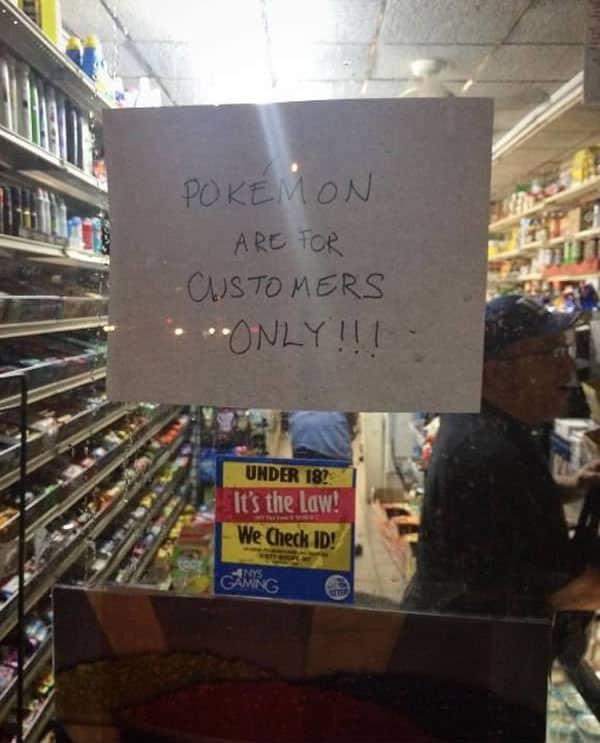 pokemon go marketing 2