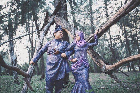 tenues traditionnelles 15