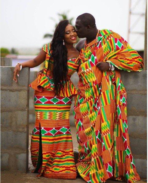tenues traditionnelles 6