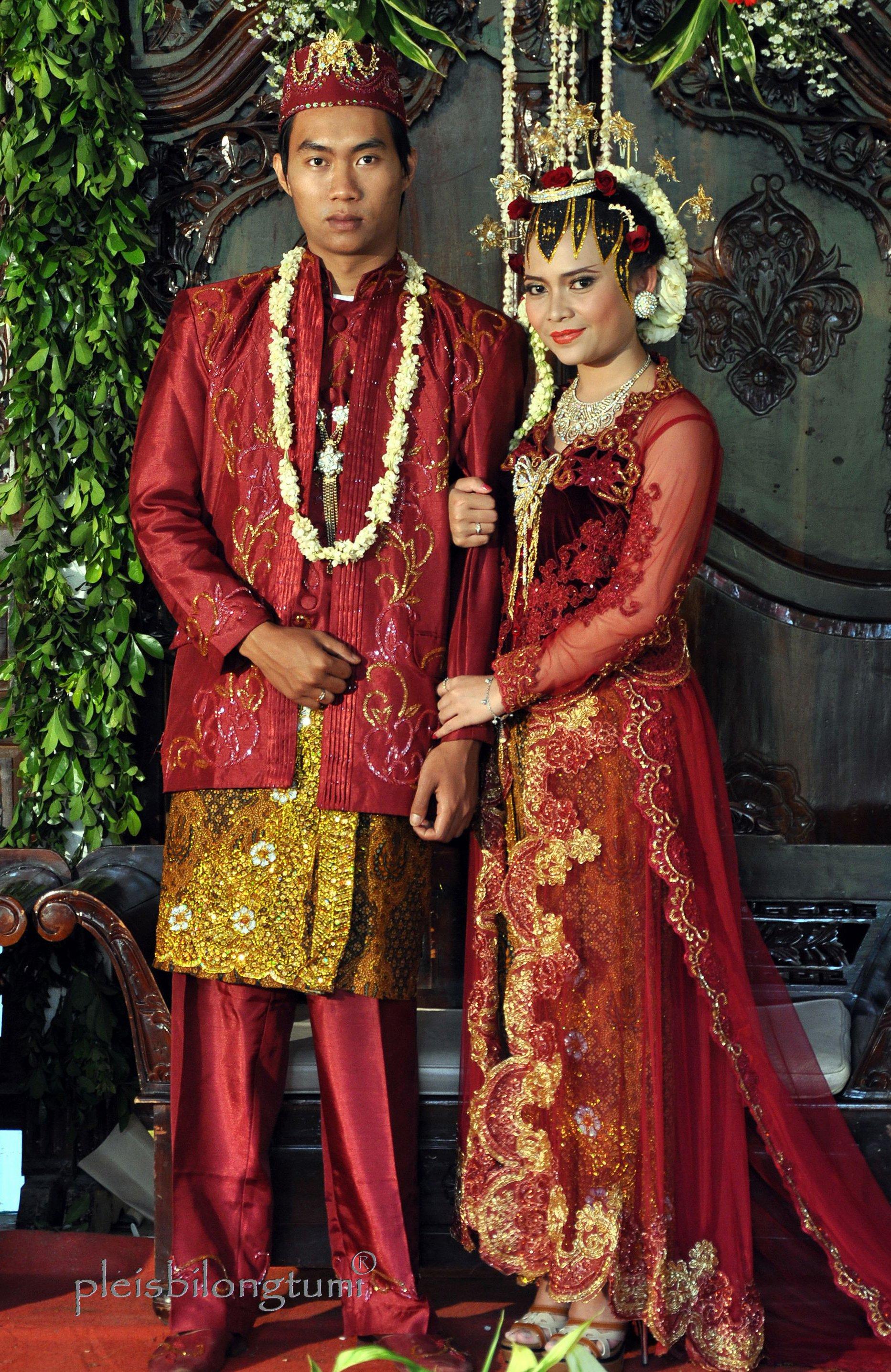 tenues traditionnelles 8