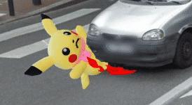 tue pikachu 3