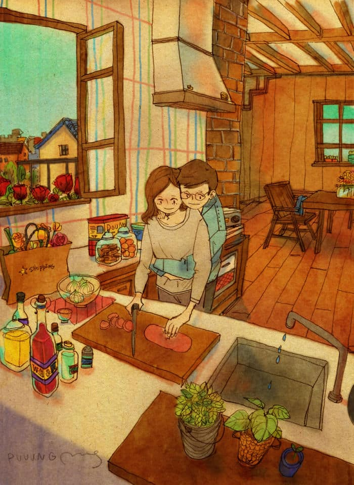 artiste Puuung 4