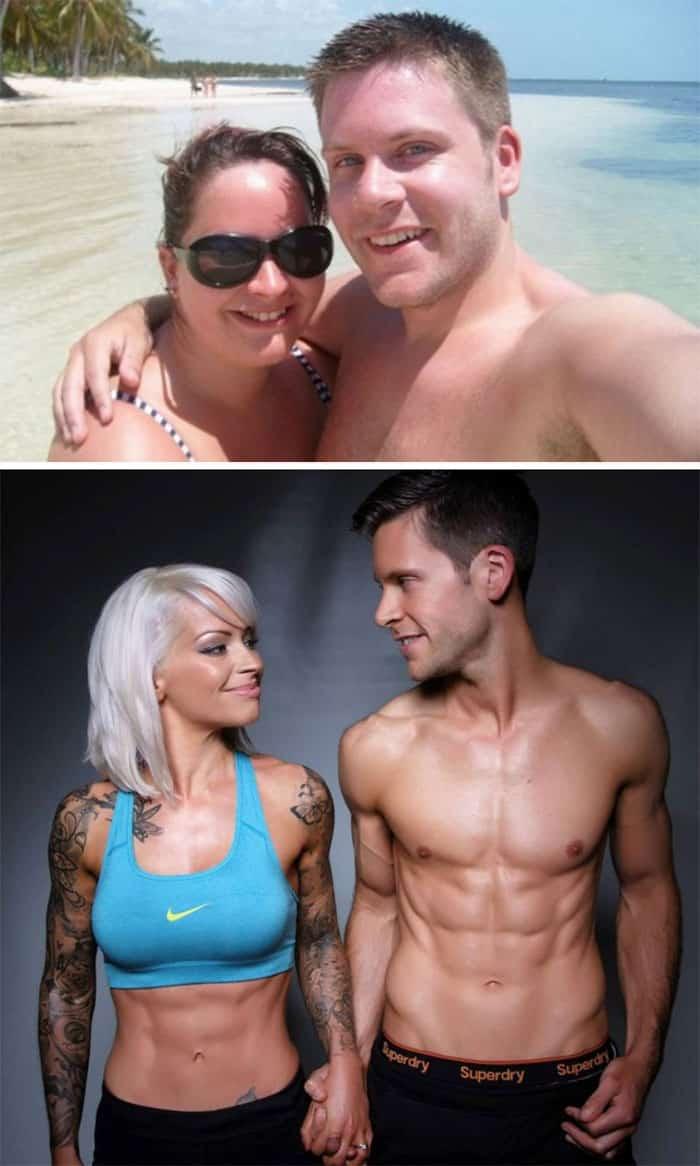 couple motivation 4