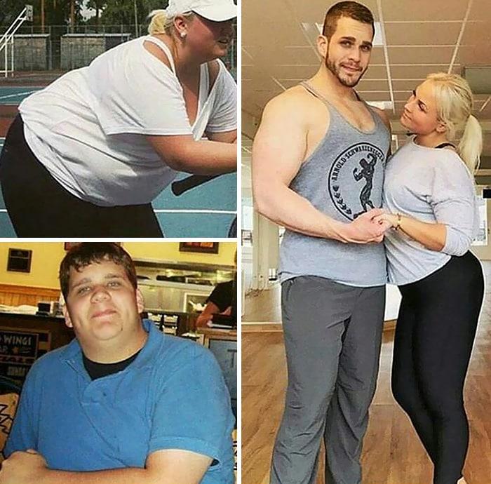 couple motivation 5
