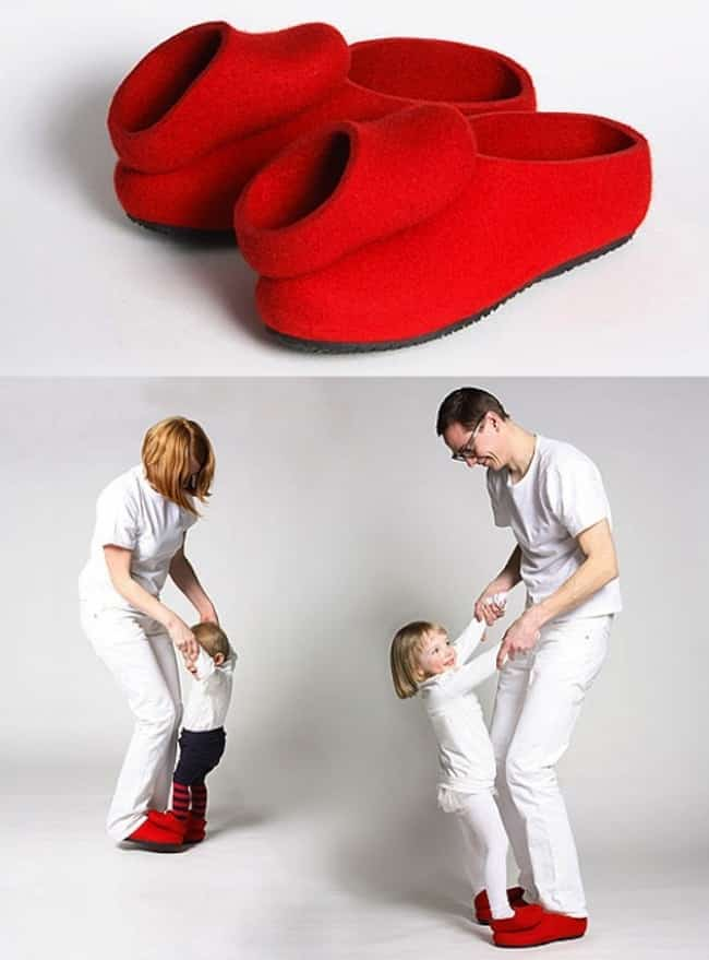 inventions geniales 5