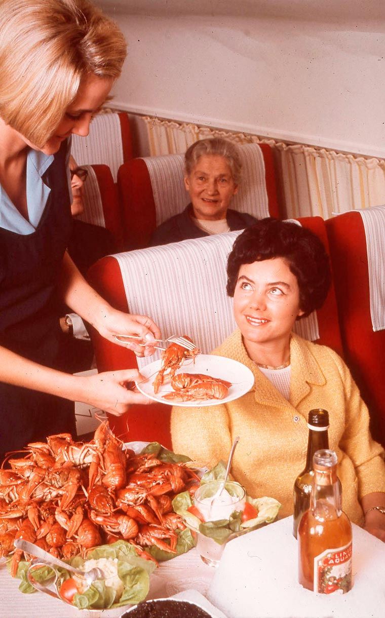 repas en avion 4