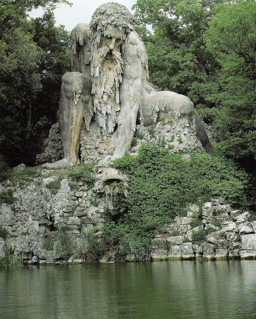 sculptures les plus impressionnantes   7
