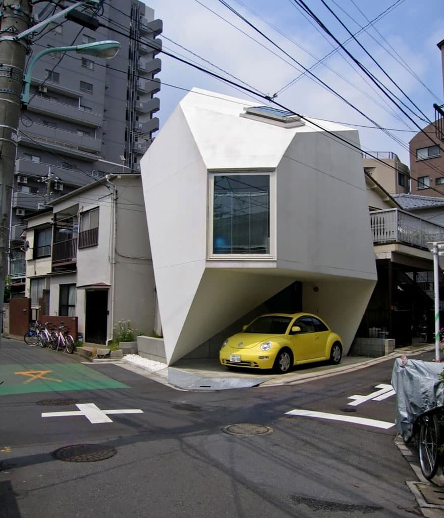 architecture-japonaise-0