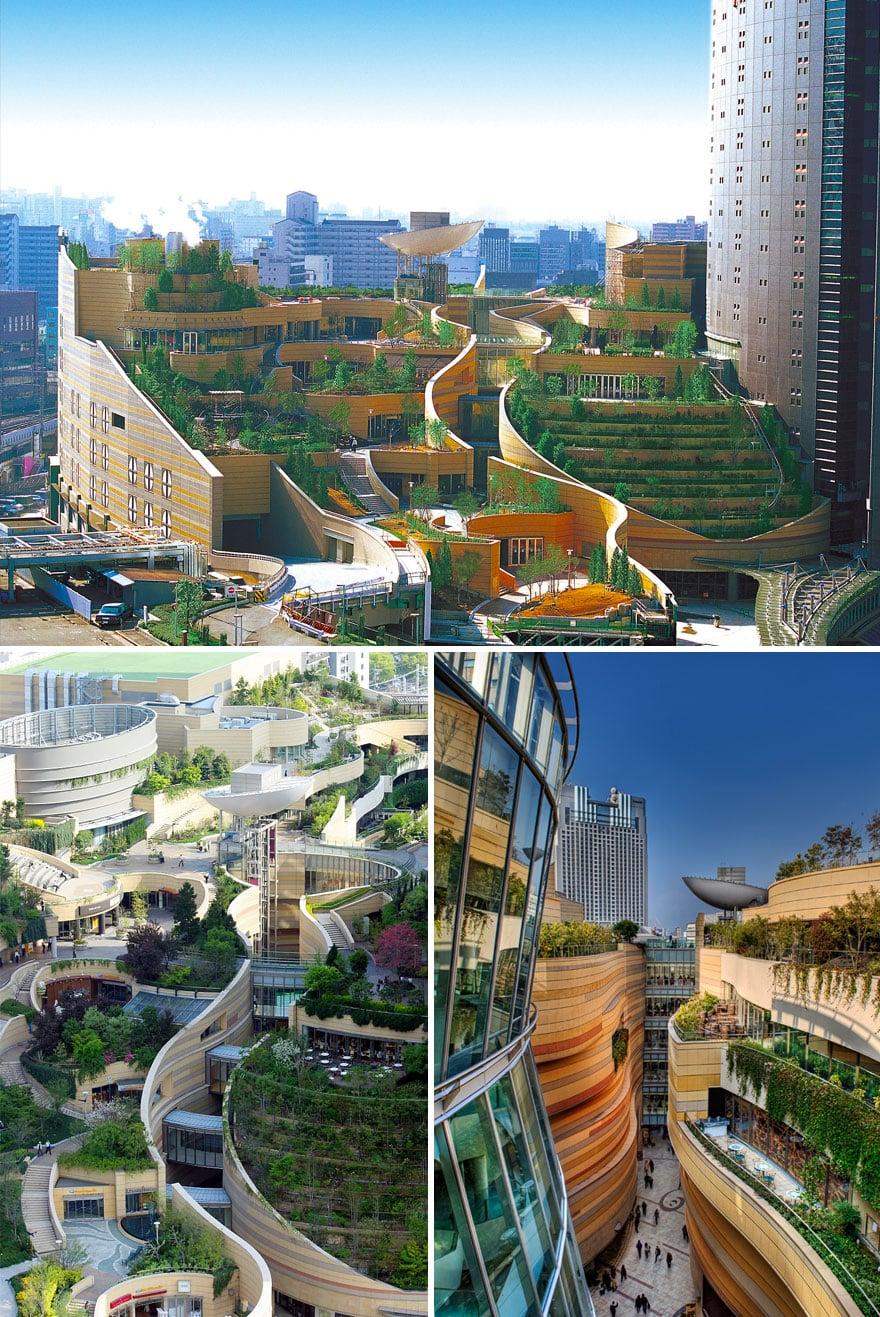 architecture-japonaise-0000