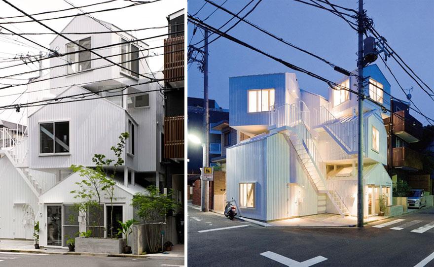 architecture-japonaise-10
