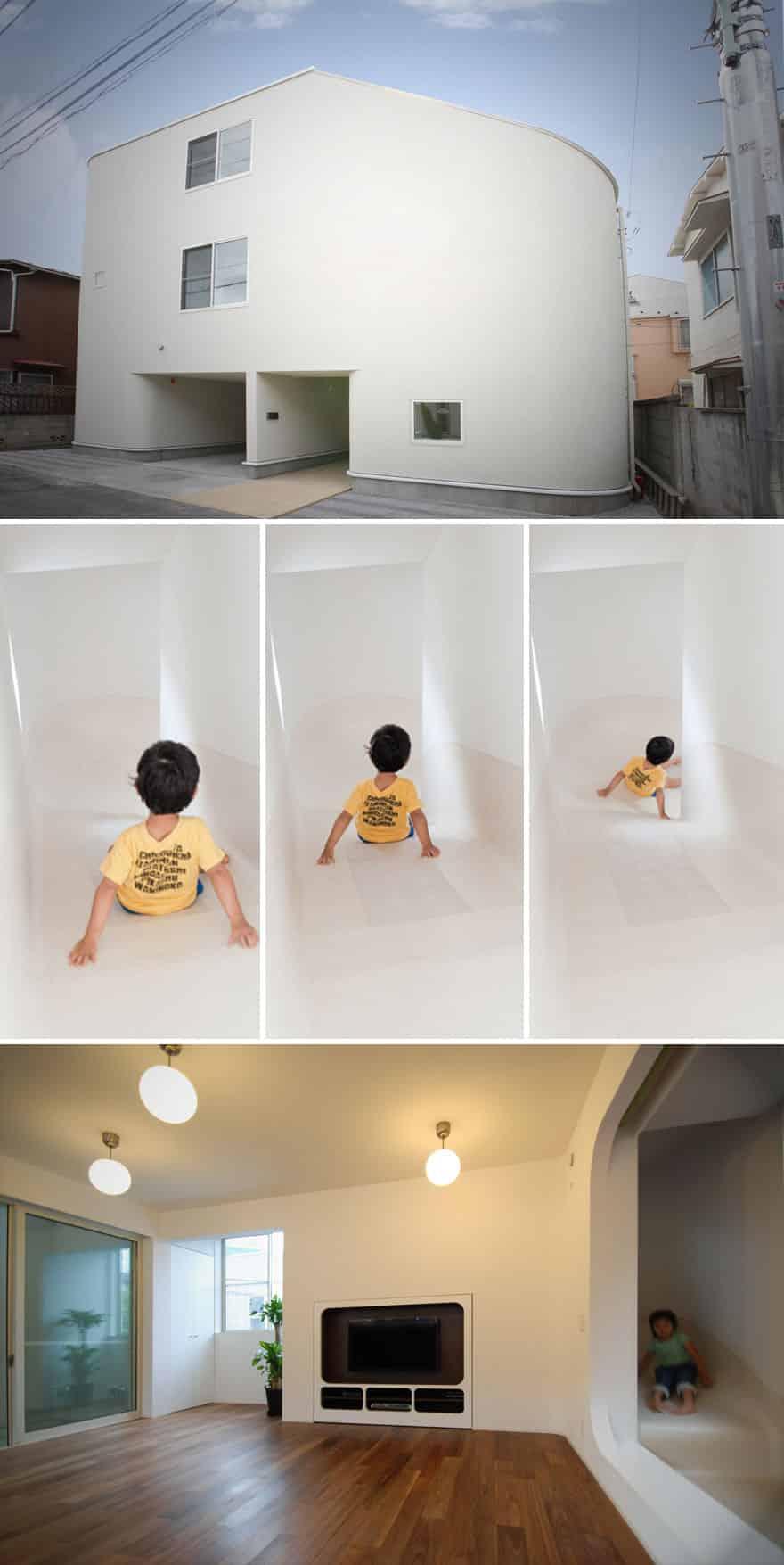 architecture-japonaise-6
