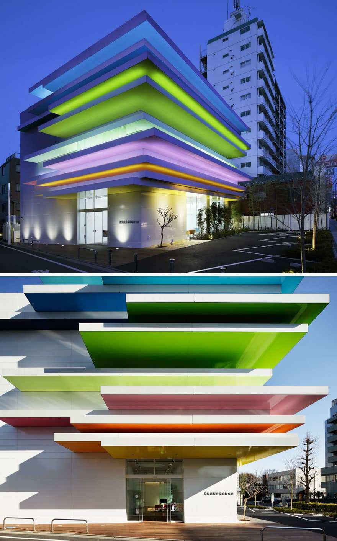 architecture-japonaise-8