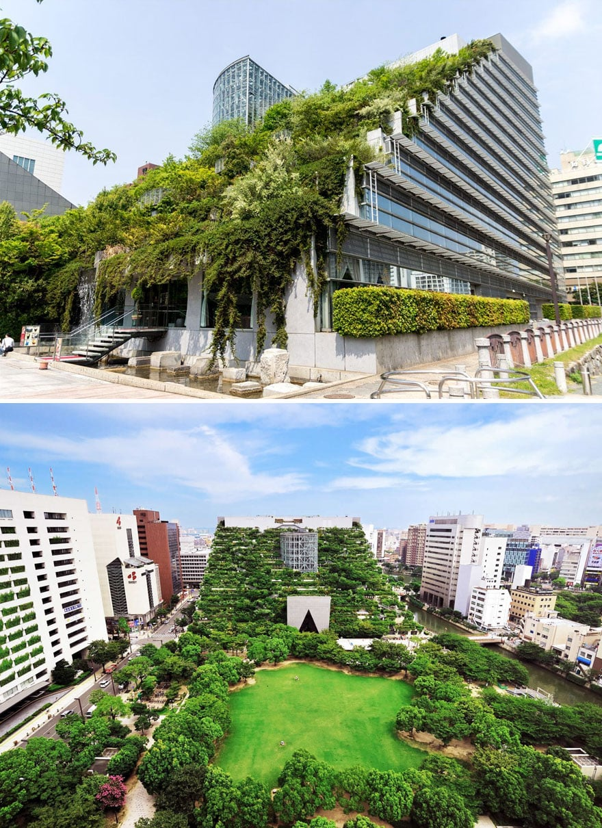 architecture-japonaise-9