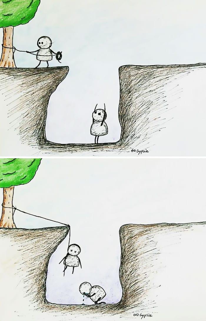 dessins-sombres-1