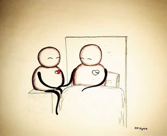 dessins-sombres-11
