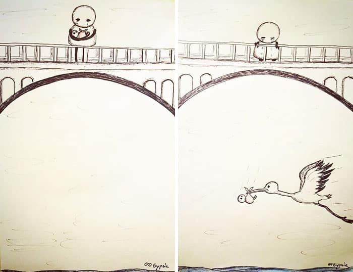 dessins-sombres-13
