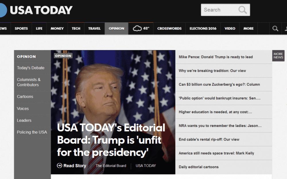 trump-usa-today