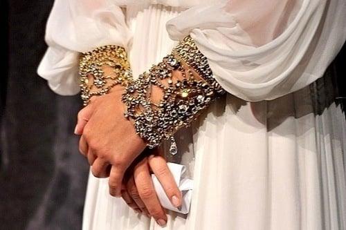 arab-fashion-week-3