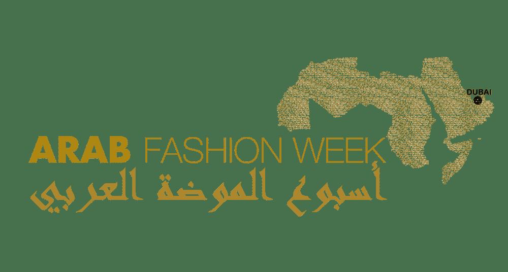 arab-fashion-week-logo