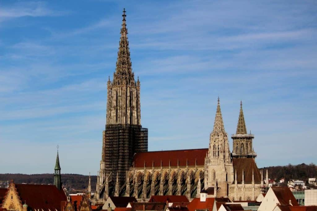 cathedrale-ulm