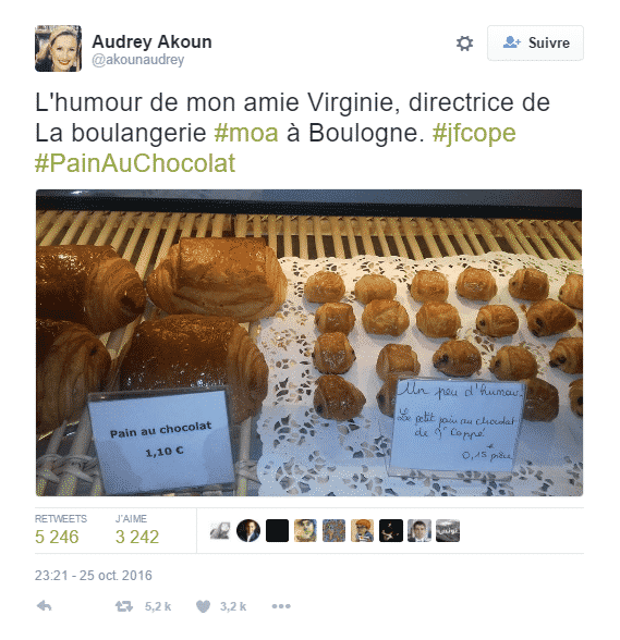 croissant-cope