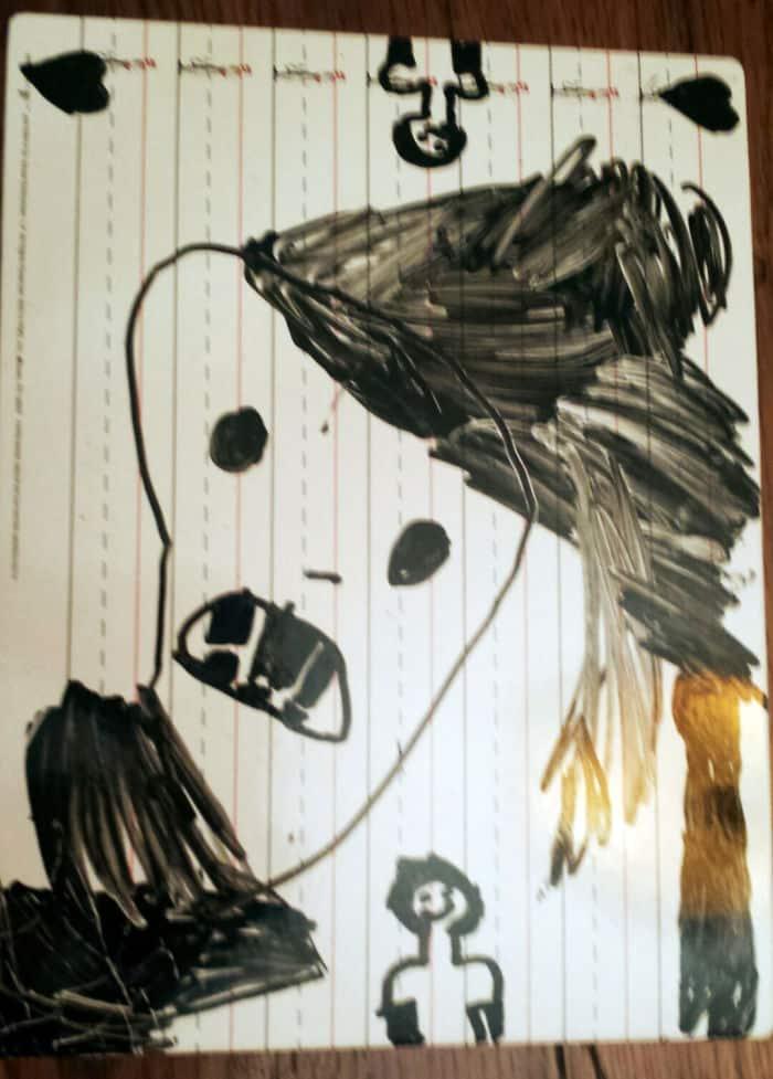 dessins-denfants-18