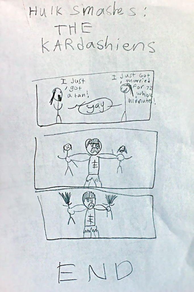 dessins-denfants-4